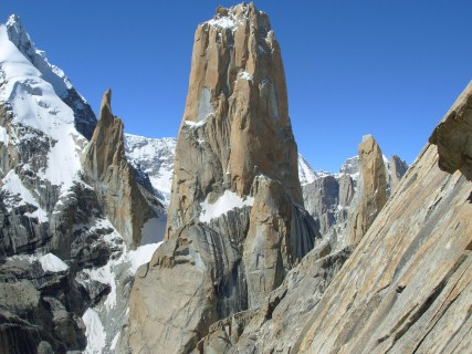 Trango_Tower